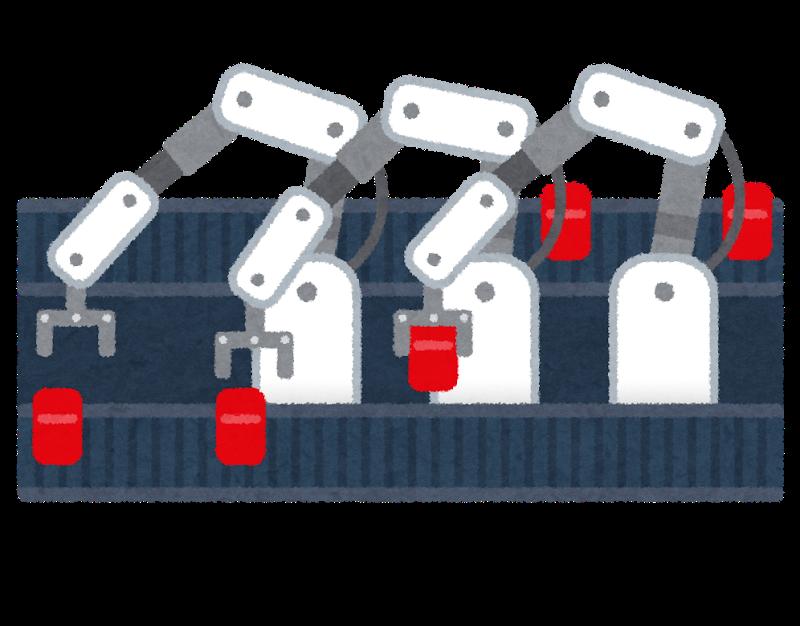 bitmexトレーディングbotを本番環境に移した際に気を付けるべき事項や