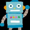botが停止しているのをLINEへ通知するスクリプト