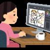 windows版:ソフトインストールなしで画像サイズを加工・回転